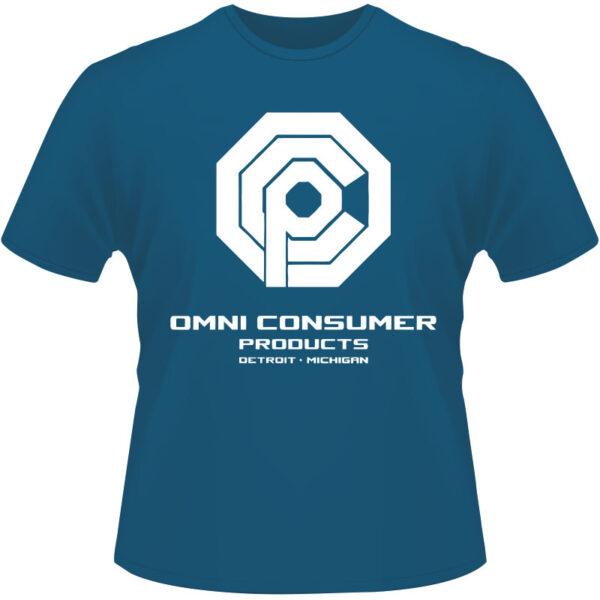 Camiseta-Omni-Consumer