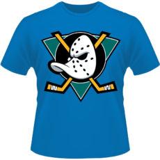 Camiseta-Patolino-Hock