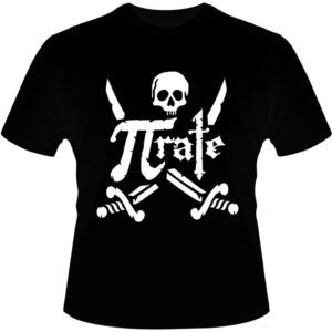 Camiseta-Pirate-Pi