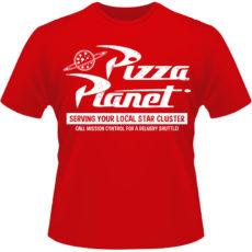 Camiseta-Pizza-Planet