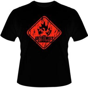 Camiseta-Pokemon-Extremelly-Grunge