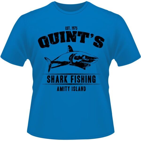 Camiseta-Quints-Shark