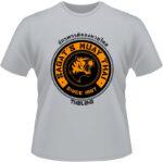 Camiseta-Sagat-Muay-Thai