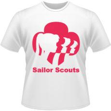 Camiseta-Sailor-Scouts