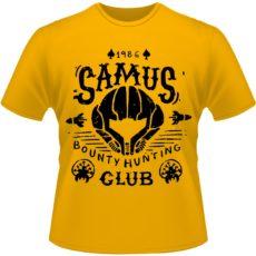 Camiseta-Samus-Aran-Club-1