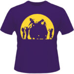 Camiseta-Scooby-Doo-Zombie