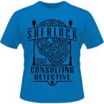 Camiseta-Sherlock-Holmes