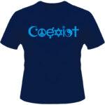 Camiseta-Simbologia