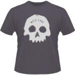 Camiseta-Skull-NCC