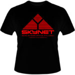 Camiseta-Skynet-01