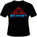 Camiseta-Skynet-02