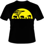 Camiseta-Star-Wars-Animals
