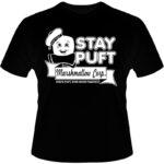 Camiseta-Stay-Puft