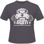 Camiseta-Street-Fighter-Zangief-Gym