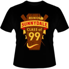 Camiseta-Sunnydale-Clas-of-99