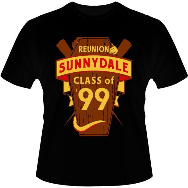 Camiseta-Sunnydale-Clas-of-99