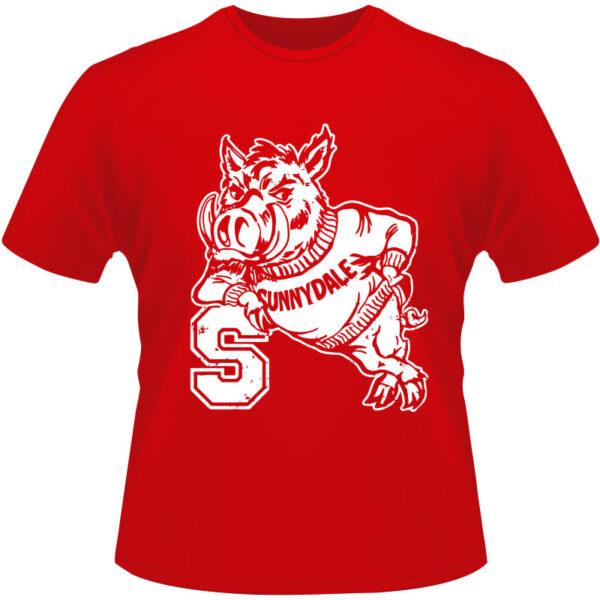 Camiseta-Sunnydale-Off-White