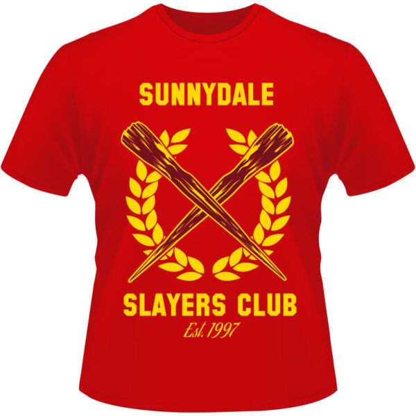 Camiseta-Sunnydale-Slayers-Club