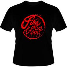Camiseta-Targaryen-Fire-e-Blood