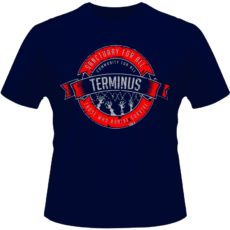 Camiseta-Terminus-Sanctuary-For-All