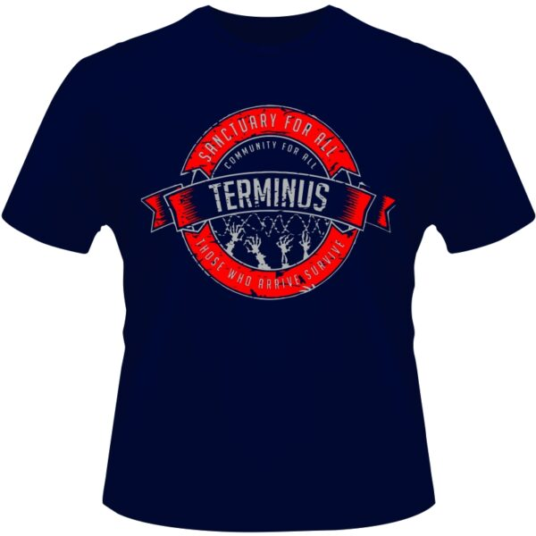 Camiseta-Terminus-Sanctuary-For-All