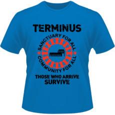 Camiseta-Terminus-Survive