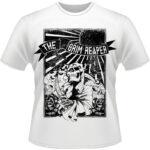 Camiseta-The-Grim-Reaper