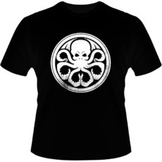 Camiseta-The-Hydra-Corporation