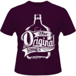 Camiseta-The-Original-Sinner