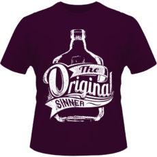Camiseta-The-Original-Sinner