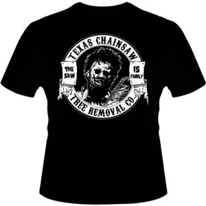 Camiseta-The-Texas-Chain-Saw-Massacre