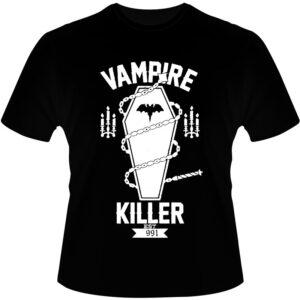 Camiseta-Vampire-Killer