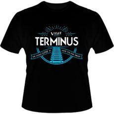 Camiseta-Visit-Terminus