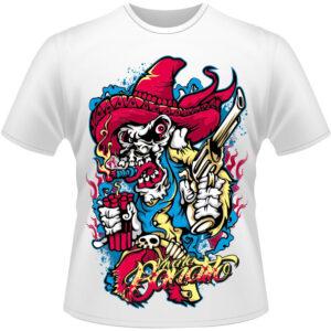 Camiseta-Viva-La-Banatno