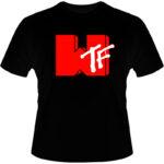 Camiseta-WTF