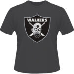 Camiseta-Walkers-Dead-Raiders