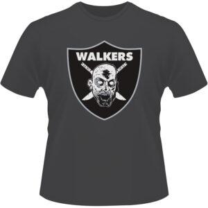 Camiseta-Walkers-Dead-Raiders