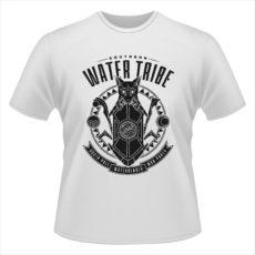 Camiseta-Walter-Tribe