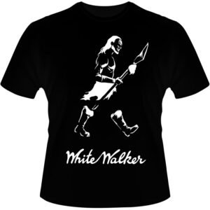 Camiseta-White-Walker