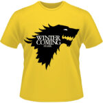 Camiseta-Winter-Is-Coming-Stark