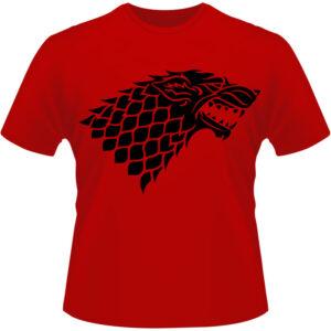 Camiseta-Wolf-01