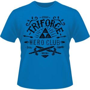 Camiseta-Zelda-Tri-Force