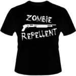 Camiseta-Zombie-Repellent