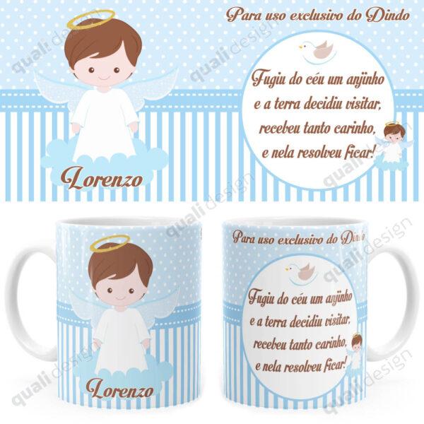 Caneca-Batizado-Anjinho-04-Azul