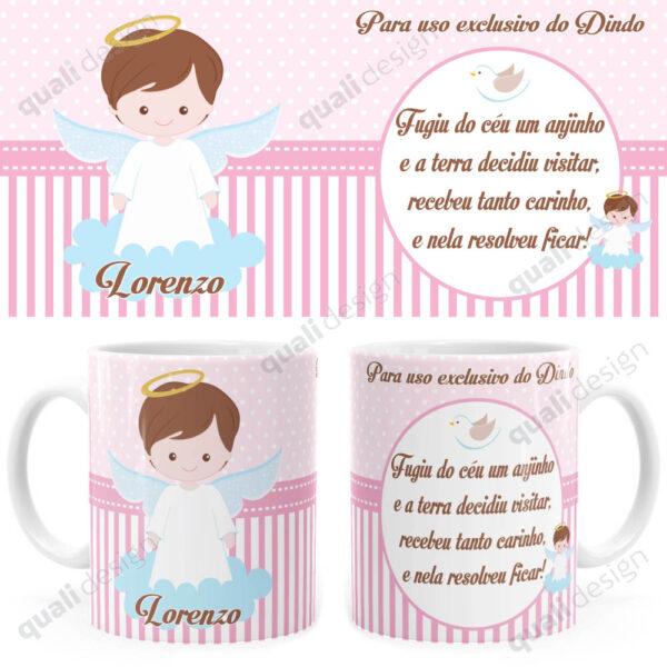 Caneca-Batizado-Anjinho-04-Rosa
