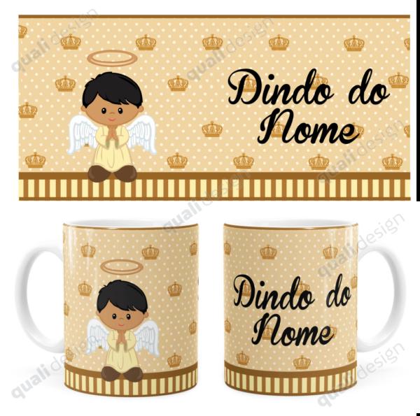 Caneca-Batizado-Anjinho-Dindo-Marrom-03-Mestra-1