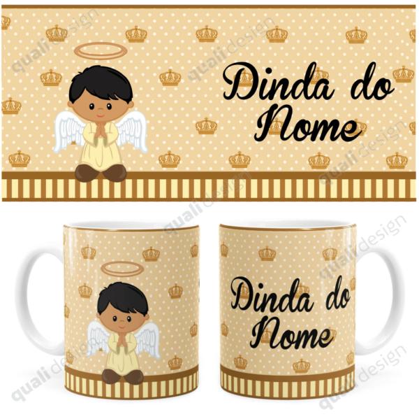 Caneca-Batizado-Anjinho-Dindo-Marrom-03-Mestra