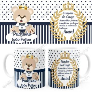 Caneca-Batizado-Dindo-Urso-Principe-02