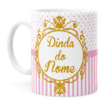 Caneca-Batizado-Ursinho-Realeza-Rosa-03-Branca-2