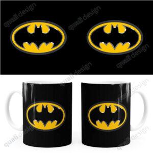 Caneca-Batman-Logo-JPG